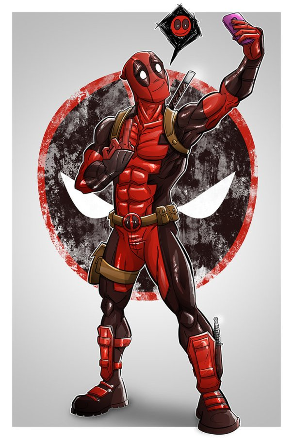deadpool_poster_by_duff03-d9lsm92