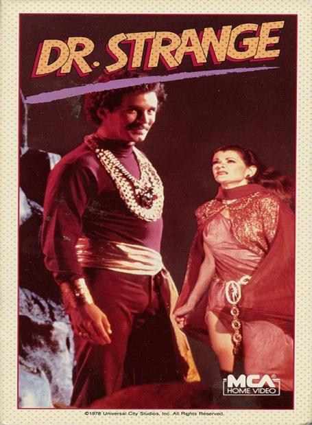 dr-strange-1978